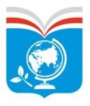 Лого ДОГМ
