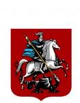 Департамент-природопользования логотип