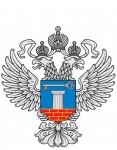 Минстрой-логотип