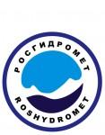 Росгидромед-логотип
