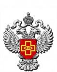 Росздравнадзор-логотип