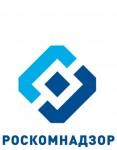 Роскомнадзор-логотип