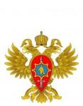 Рособоронзаказ-логотип
