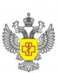 Роспотребнадзор-логотип