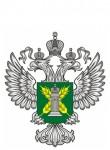 Россельхознадзор-логотип