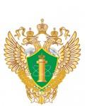 Ростехнадзор-логотип