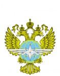 Ространснадзор логотип