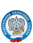 ФНС-логотип