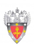 ФСТЭК-логотип